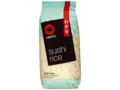 obento sushi ryze 1kg