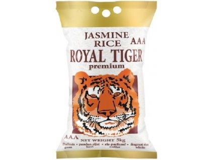 royal thai jasminova ryze 5kg