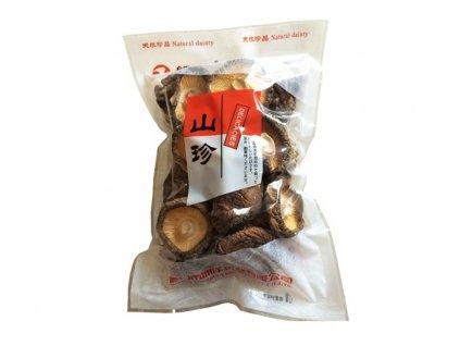 zhouyang susene houby shiitake 85g