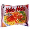 Hao Hao instantní polévka s příchutí Sate cibule 74g
