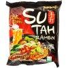 Samyang instatní nudlová polévka Sutah 120g