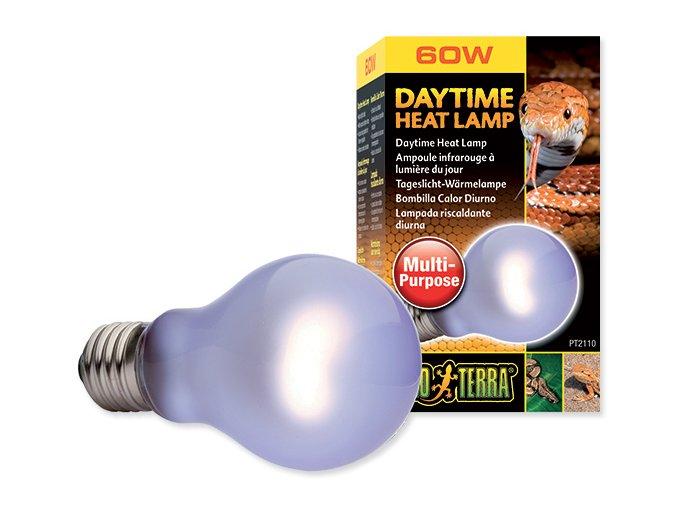Žárovka Day Glo neodymium 60W