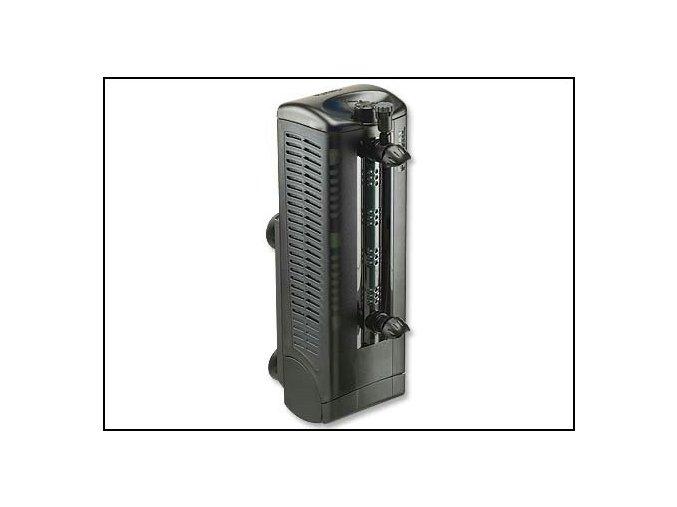 Podvodní filtr Fluval U3