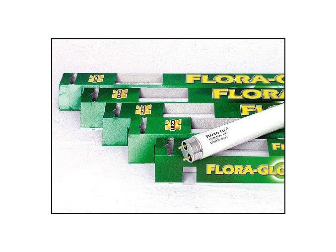 Zářivka Flora Glo 120 cm 40W