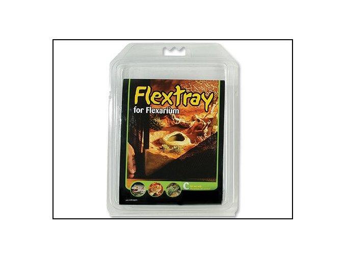 Podložka Flextray Flexarium