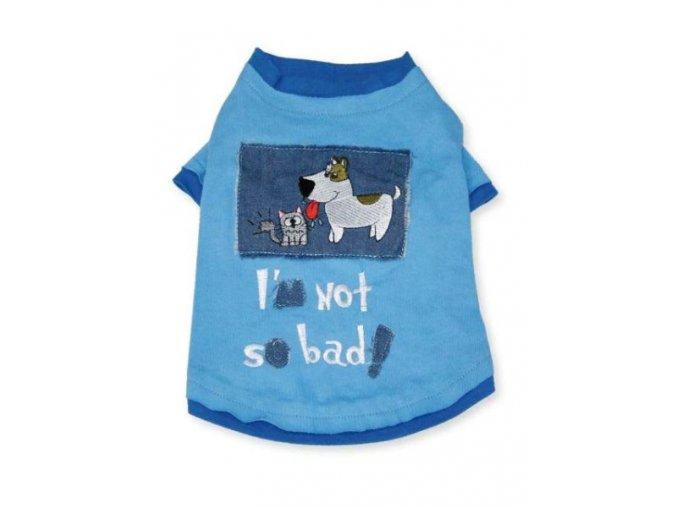tričko pro psa