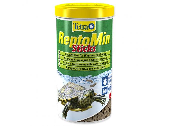 Tetra Repto Min 1000ml