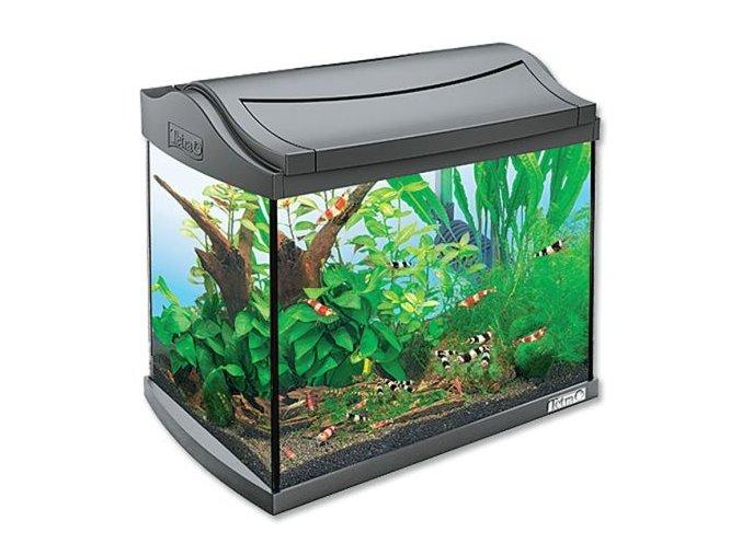 Aquarium Tetra AquaArt 20l