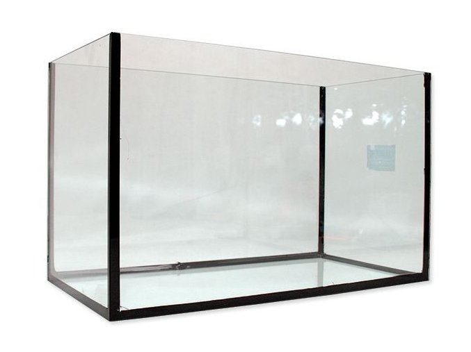 akvárium malé