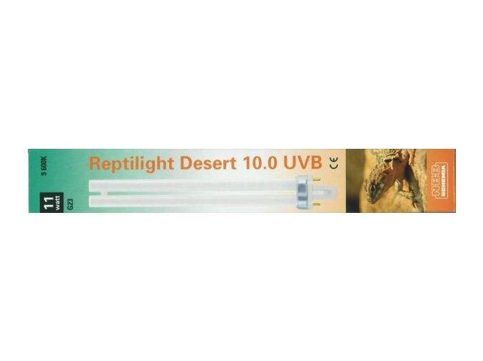 NBB Reptilight Desert 10.0 UVB 11W