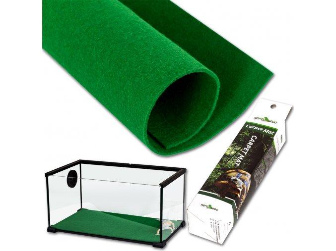 absorpční koberec Carpet Mat ReptiZoo