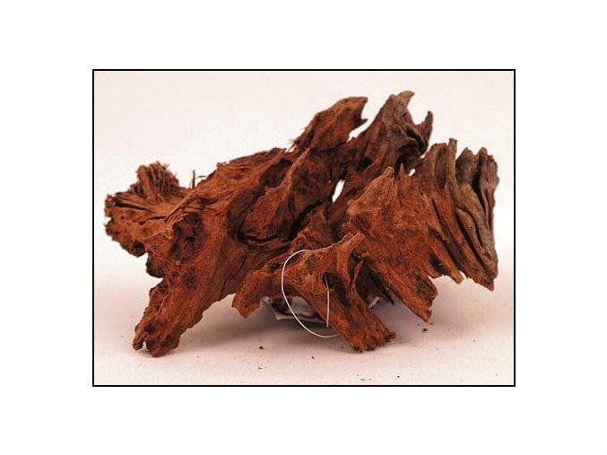 Kořen Driftwood malý 24-29 cm
