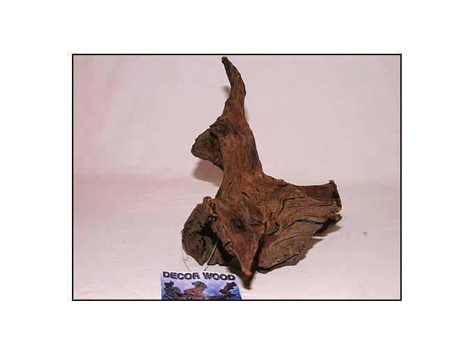 Kořen Driftwood do akvária