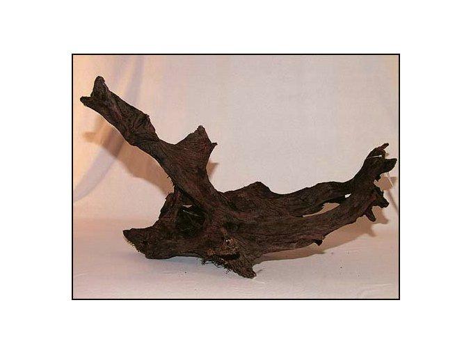 Kořen Driftwood extra velký 55-100 cm