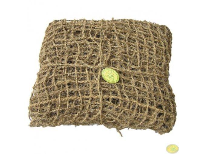 kokosová síť