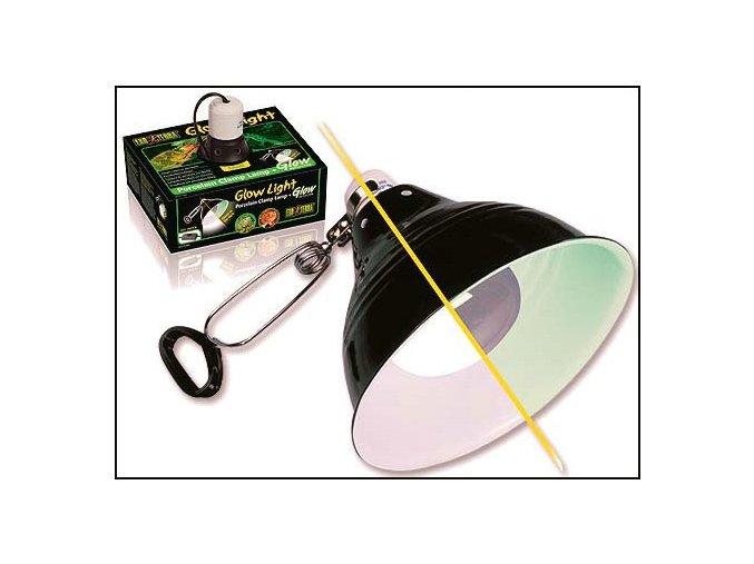 Lampa Glow light | střední