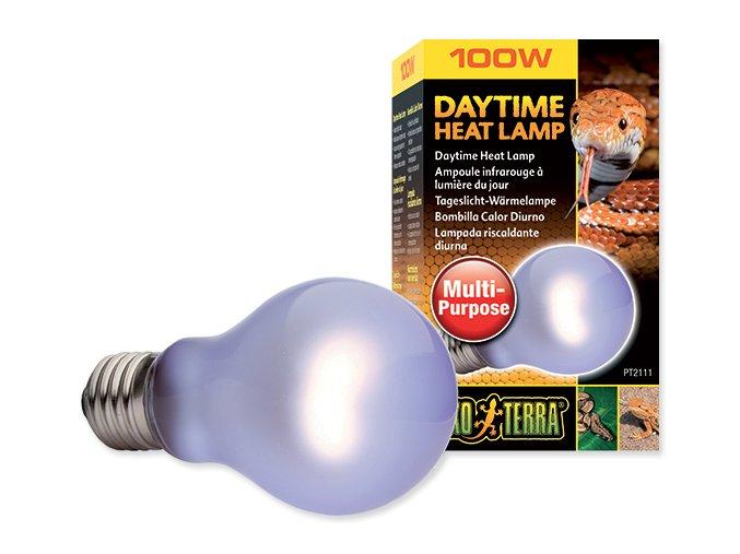 Žárovka Day Glo neodymium 100W