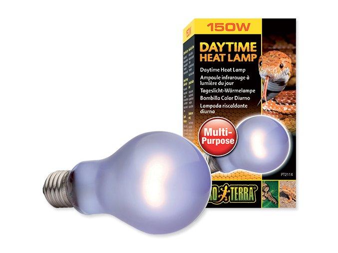 Žárovka Day Glo neodymium 150W