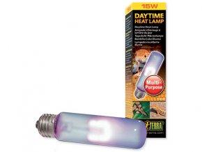 Žárovka Day Glo neodymium 15W