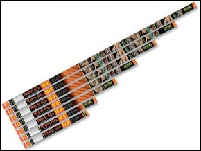 Zářivka Repti Glo 10.0, 15W, 45 cm