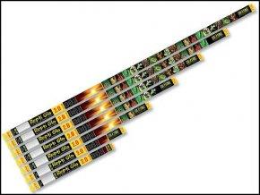 Zářivka Repti Glo 2.0, 20W, 60 cm
