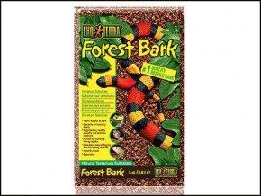 Jedlová kůra - Forest Bark 8,8l