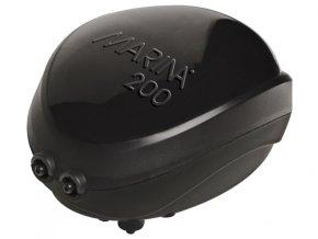 kompresor marina 200