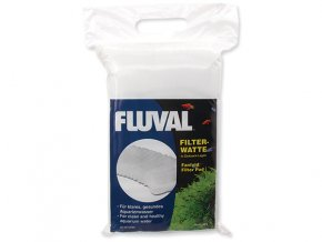Filtrační vata do všech typů akvarijních filtrů