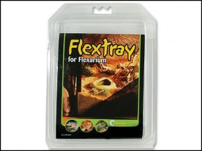 Podložka Flextray Flexarium