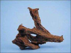 Kořen Driftwood 12 - 25 cm