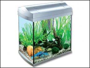Tetra AquaArt akvárium