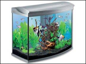 akvárium Tetra AquaArt 130 litrů