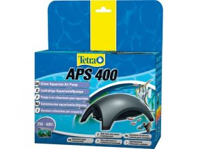 aps 400 air pump