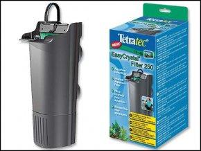 filtrační systém Easy Crystal 250