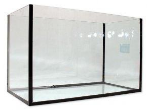 Akvárium 63 litrů