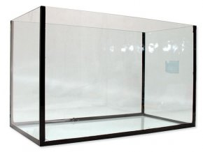 akvárium 32 litrů