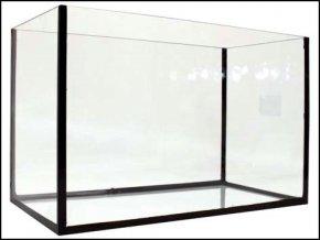 akvarium 240 litrů