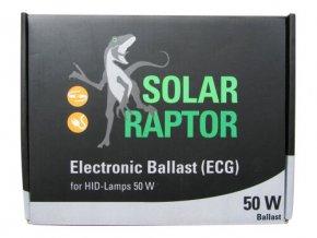 Předřadník 50W Solar Raptor21521 va1