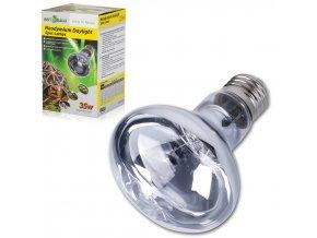 žárovka Neodymium ReptiZoo 35W