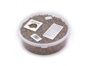 Krmivo Testuvit pro suchozemské želvy, 1100 ml