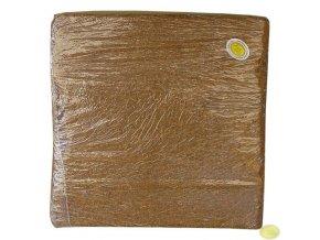 Lignocel 30 x 30 x 10 cm - kokosová cihla