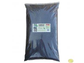 Terarijní rašelina 30 litrů