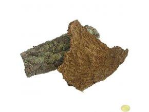 Korková kůra velká 800-1200 g