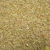 žlutý písek do akvária