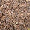 Terarijní kůra 5-15 mm 15 litrů piniová