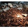 Terarijní kůra 5 - 15 mm 70 litrů piniová