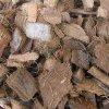 kokosový podklad do terárií