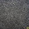 černý písek do terárií