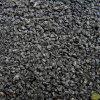 Terarijní písek černý hrubý 4 kg