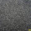 černý písek do terária